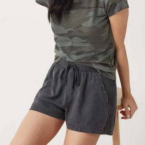 SPLENDID - Campside Short Size S